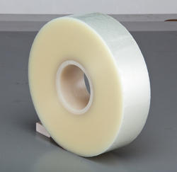 DST(Korean) High Performance Silicone Adhesive Pet Tape ST-854A, for Cell alignment insulation tape
