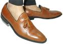 Xcordon Daily Wear Bell Loafer