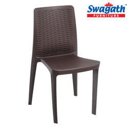 Linea Brown Chair