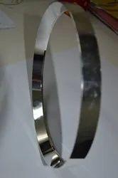 Pump Wear Ring