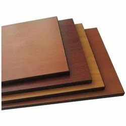 High Pressure Laminated Sheet for Kitchen Cabinet