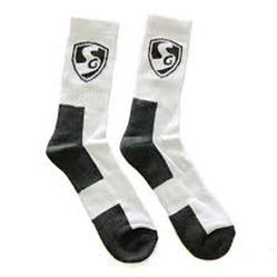 52c5c1a25a16 Sports Socks at Best Price in India