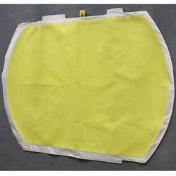 Leaf Filter Fabric