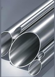 316 Grade Stainless Steel Pipe