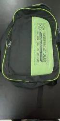 The Crosswild Plain Girls School Bags