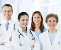 Top Medical Admission Consultancy in Kanpur