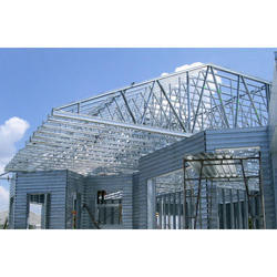 High Yield Structural Steel: S890