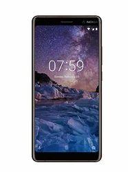 Nokia 7 Plus Repairing Service