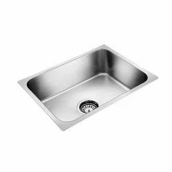 Mini Kitchen Sinks  sc 1 st  IndiaMART & Mini Kitchen Sinks SS Kitchen Sink ???????? ????? ...