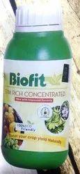 Biofit Stim rich