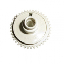 Pressure Roller Gear
