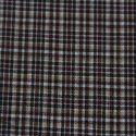Plain Check Fabric, Use: School Uniform