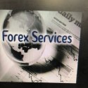 Consulting Firm Forex Service