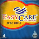 Easycare Adult Diapers