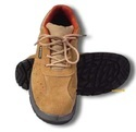 Honeywell Lancer Safety Shoes