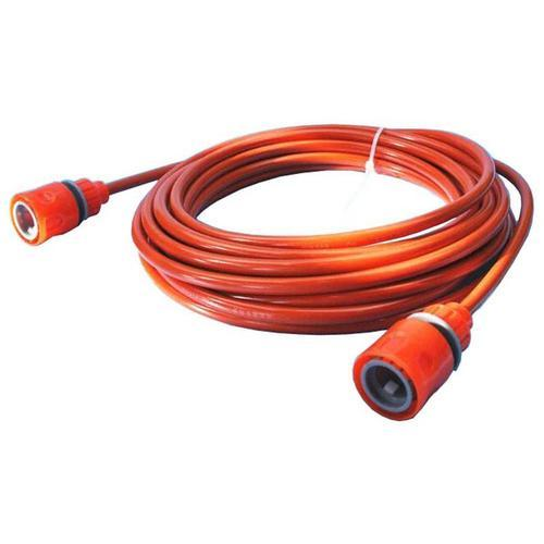 Car Washer Hose Pipe
