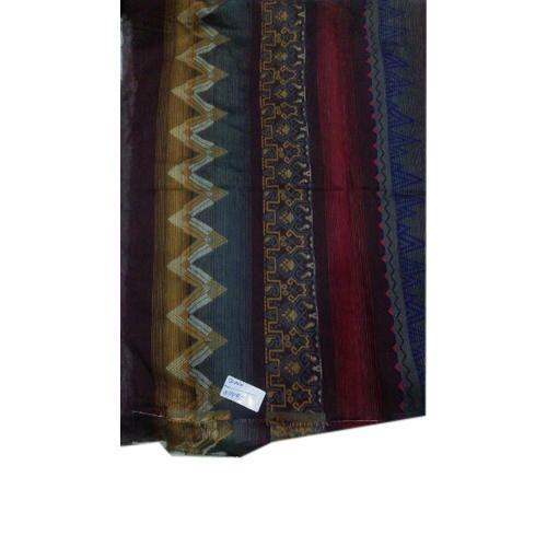cotton printed jacquard muster matching fabric - Jacquard Muster