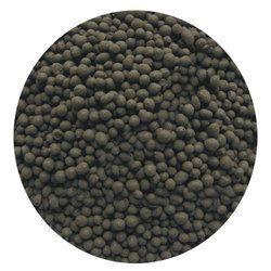 Soil Additive Manure