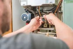 Boilers Service