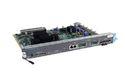 Cisco WS-X4516-10GE Supervisor Engines