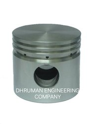 Daikin C75 Piston Assembly