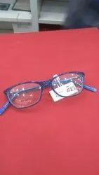Men Fancy Goggles