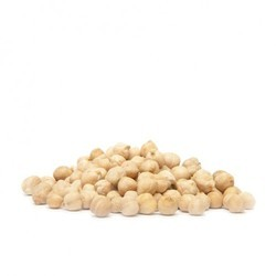 Agro Pulse and Desi Chana Manufacturer | Kailash Trading