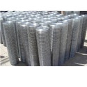 Iron Wire Screens