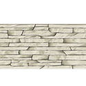 Diorite Creama Granite
