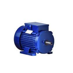 Laxmi Single Phase Electric Induction Motor, 220 V