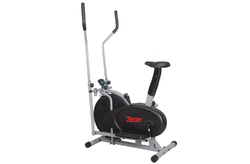 OB-1421K Orbitar Gym Machine