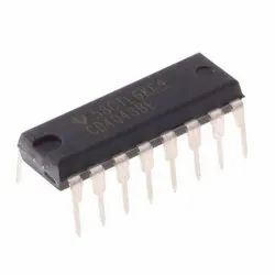 CD4043BE Texas Instruments Integrated Circuit
