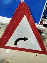 Metro Signages