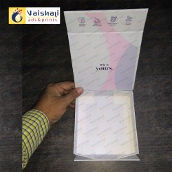 Cardboard Printed Foldable Rigid Packaging Box, for Personal Care