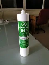 Anabond 644 Silicone Thermal Compound