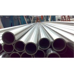 Super Duplex Steel UNS S32205 Pipes