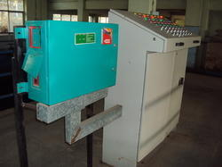 30 - 300 W Three Phase Automatic Control Panel