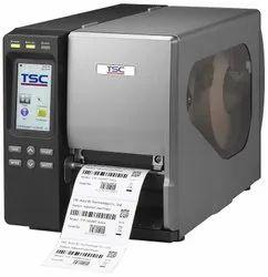 TSC TTP-644MT Barcode Printers