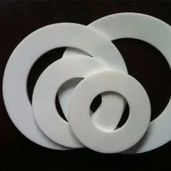 PTFE Chemical Resistant Gaskets
