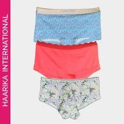 1c3f44de446f Womens Underwear in Kolkata, West Bengal | Womens Underwear, Ladies ...