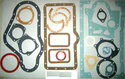 David Brown Bottom Gasket Kit