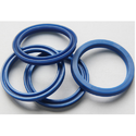 Hydraulic Rubber Seals