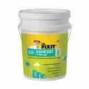 Dr. Fixit Rain Coat