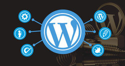 Affordable WordPress Maintenance Services