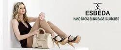 Esbeda Handbags