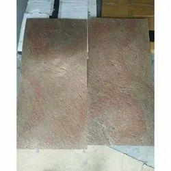 1.5 MM Copper Slate Veneer