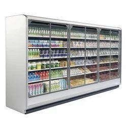 Refrigeration Cabinets - Refrigeration Cabinets Manufacturer ...