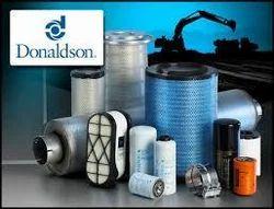 Donaldson Filters dealer-, Donaldson filter distributor-Delhi