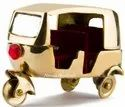 Nirmala Handicrafts Brass Auto Table And Home Decor Items Gift Pupose