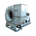 Industrial Centrifugal Suction Blower